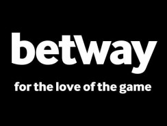 Betway Review for Cricket Betting