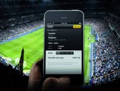 The Best Mobile Cricket Betting Sites