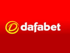 Dafabet Review for Cricket Betting