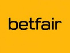 Betfair Review for Cricket Betting
