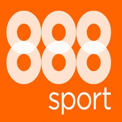 888Sport Review for Cricket Betting